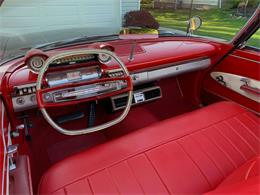 Picture of '61 Fury located in Ohio - $39,900.00 - Q3Z1