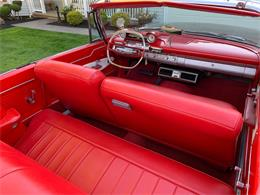 Picture of Classic '61 Plymouth Fury located in Ohio - $39,900.00 Offered by BlueLine Classics - Q3Z1