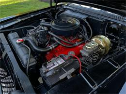 Picture of '61 Fury - Q3Z1