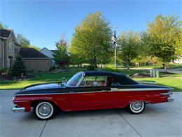 Picture of Classic 1961 Fury - $39,900.00 - Q3Z1