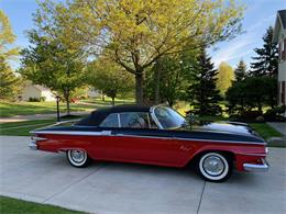 Picture of '61 Plymouth Fury - $39,900.00 - Q3Z1