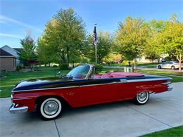 Picture of '61 Fury - $39,900.00 Offered by BlueLine Classics - Q3Z1