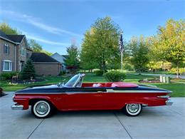 Picture of 1961 Fury located in Ohio - $39,900.00 - Q3Z1
