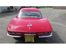 Picture of '62 Corvette - Q3Z8