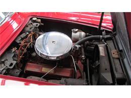 Picture of '62 Corvette - Q3Z8