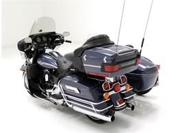Picture of 2003 Electra Glide located in Pennsylvania - $35,000.00 - Q3ZG