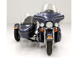 Picture of '03 Harley-Davidson Electra Glide - $35,000.00 Offered by Classic Auto Mall - Q3ZG