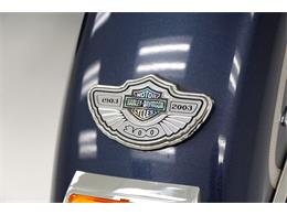 Picture of 2003 Electra Glide Offered by Classic Auto Mall - Q3ZG