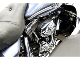 Picture of '03 Harley-Davidson Electra Glide located in Pennsylvania - $35,000.00 Offered by Classic Auto Mall - Q3ZG
