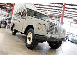 Picture of '79 Series I - Q3ZH