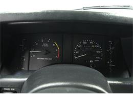 Picture of '90 Mustang - Q3ZK