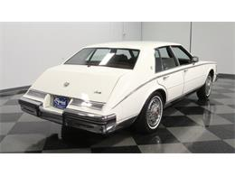 Picture of 1985 Cadillac Seville located in Lithia Springs Georgia - $11,995.00 Offered by Streetside Classics - Atlanta - Q3ZM
