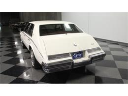 Picture of '85 Seville - $11,995.00 Offered by Streetside Classics - Atlanta - Q3ZM