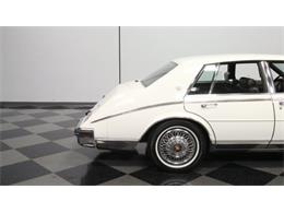 Picture of '85 Seville Offered by Streetside Classics - Atlanta - Q3ZM