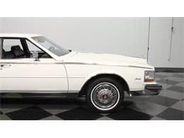 Picture of 1985 Cadillac Seville located in Georgia - $11,995.00 Offered by Streetside Classics - Atlanta - Q3ZM