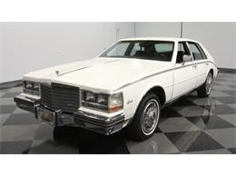 Picture of 1985 Cadillac Seville - $11,995.00 - Q3ZM
