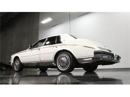 Picture of 1985 Seville located in Lithia Springs Georgia - $11,995.00 Offered by Streetside Classics - Atlanta - Q3ZM