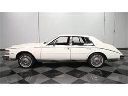 Picture of 1985 Seville Offered by Streetside Classics - Atlanta - Q3ZM