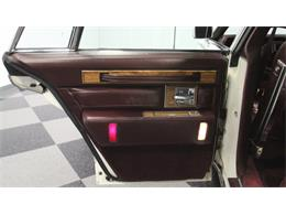 Picture of 1985 Cadillac Seville located in Georgia - $11,995.00 - Q3ZM