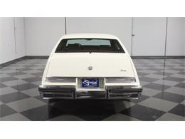 Picture of '85 Seville located in Georgia - $11,995.00 Offered by Streetside Classics - Atlanta - Q3ZM