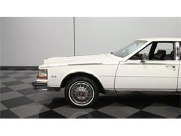 Picture of 1985 Cadillac Seville Offered by Streetside Classics - Atlanta - Q3ZM