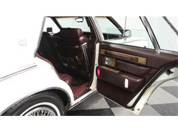 Picture of '85 Cadillac Seville - $11,995.00 - Q3ZM