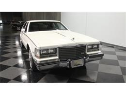 Picture of '85 Seville - $11,995.00 - Q3ZM
