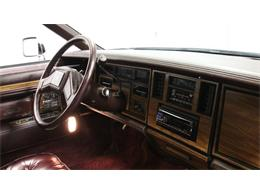 Picture of 1985 Cadillac Seville - Q3ZM
