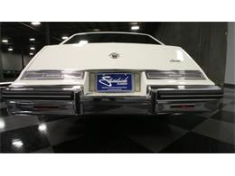 Picture of '85 Cadillac Seville - Q3ZM