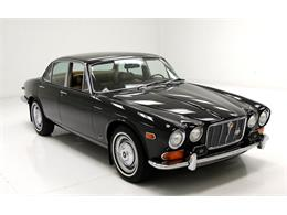 Picture of Classic '71 Jaguar XJ6 located in Morgantown Pennsylvania - $25,900.00 Offered by Classic Auto Mall - Q3ZS
