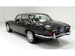 Picture of Classic '71 Jaguar XJ6 located in Pennsylvania - $25,900.00 - Q3ZS