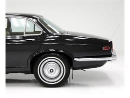 Picture of Classic 1971 Jaguar XJ6 located in Morgantown Pennsylvania - $25,900.00 Offered by Classic Auto Mall - Q3ZS