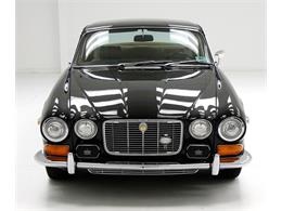 Picture of '71 Jaguar XJ6 located in Morgantown Pennsylvania Offered by Classic Auto Mall - Q3ZS