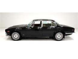 Picture of 1971 Jaguar XJ6 - Q3ZS