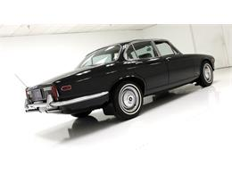 Picture of '71 XJ6 - $25,900.00 - Q3ZS