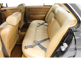Picture of 1971 Jaguar XJ6 located in Pennsylvania - $25,900.00 Offered by Classic Auto Mall - Q3ZS