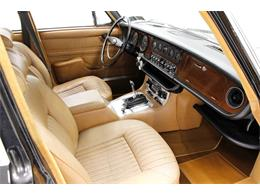 Picture of '71 Jaguar XJ6 - Q3ZS