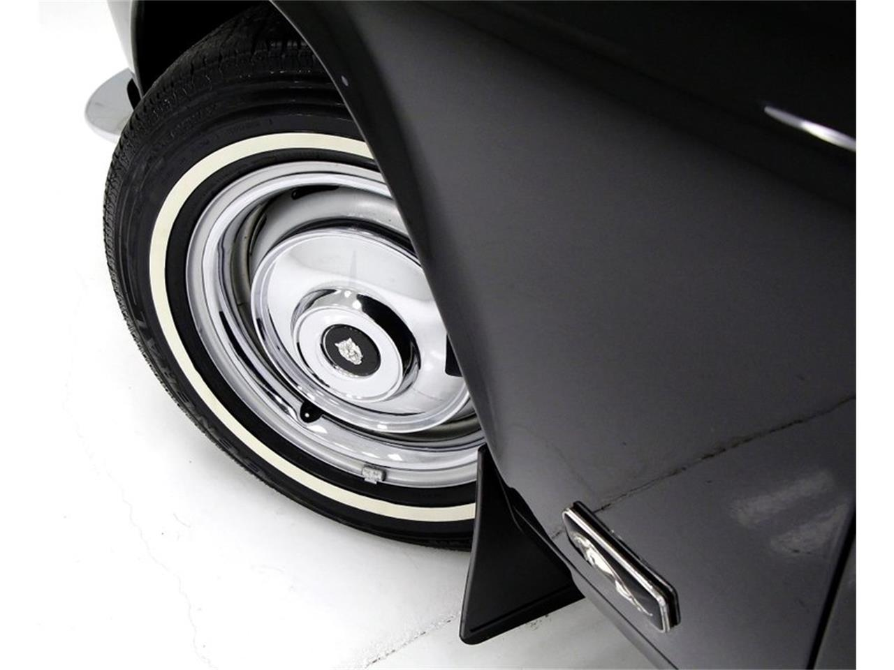 Large Picture of Classic 1971 Jaguar XJ6 - Q3ZS