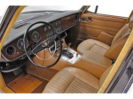 Picture of Classic '71 Jaguar XJ6 - $25,900.00 Offered by Classic Auto Mall - Q3ZS