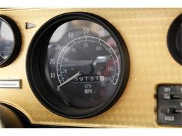 Picture of 1976 Pontiac Firebird Trans Am - $32,900.00 - Q3ZX