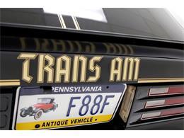 Picture of '76 Firebird Trans Am - $32,900.00 - Q3ZX