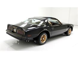 Picture of 1976 Firebird Trans Am located in Morgantown Pennsylvania - Q3ZX