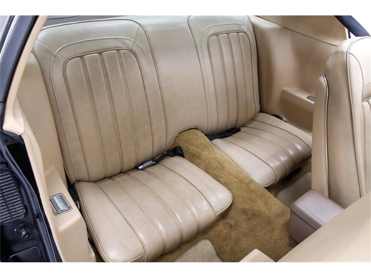Large Picture of 1976 Firebird Trans Am located in Pennsylvania - $32,900.00 Offered by Classic Auto Mall - Q3ZX