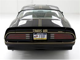 Picture of 1976 Pontiac Firebird Trans Am - $32,900.00 Offered by Classic Auto Mall - Q3ZX