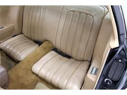Picture of '76 Firebird Trans Am - $32,900.00 Offered by Classic Auto Mall - Q3ZX