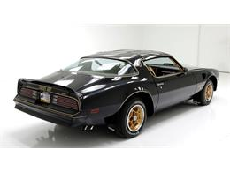 Picture of '76 Firebird Trans Am located in Pennsylvania - $32,900.00 - Q3ZX