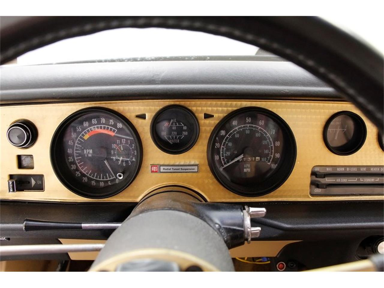 Large Picture of 1976 Firebird Trans Am located in Pennsylvania Offered by Classic Auto Mall - Q3ZX