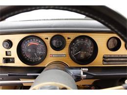 Picture of '76 Pontiac Firebird Trans Am - Q3ZX