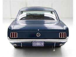 Picture of '65 Mustang - Q404