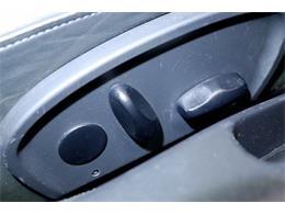 Picture of '04 Porsche 911 - $36,900.00 - Q409